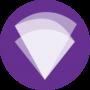 VLUME-logo